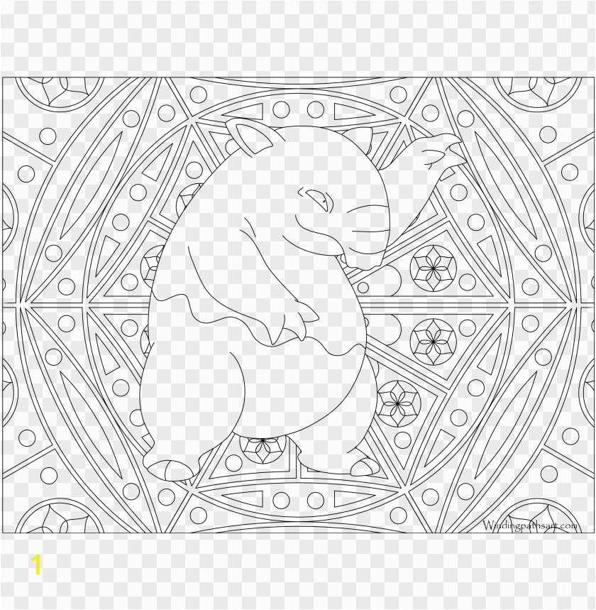 drowzee pokemon adult coloring pages ekehq2ioro