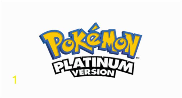 Pokemon Cards Gx Coloring Pages Pokemon Platinum Rom Introduction Gba Freegamecheatsnow
