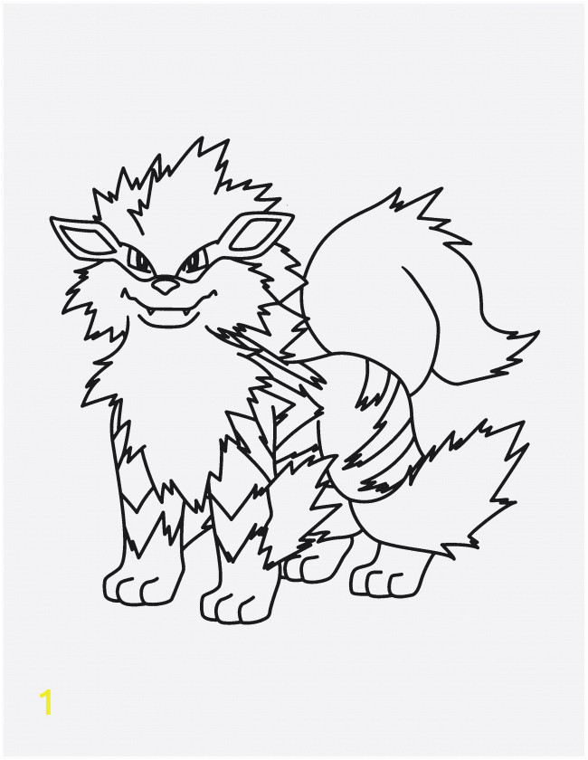 pokemon ausmalbilder awesome 37 ausmalbilder pokemon best coloring page einzigartig pokemon ausmalbilder awesome 37 ausmalbilder pokemon best coloring page of pokemon ausmalbilder awesome 37