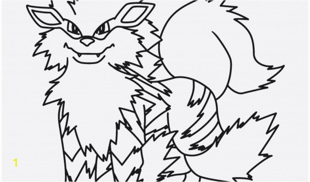 pokemon ausmalbilder awesome 37 ausmalbilder pokemon best coloring page neu pokemon ausmalbilder awesome 37 ausmalbilder pokemon best coloring page of pokemon ausmalbilder awesome 37 ausmalb