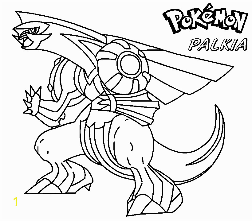 Pokemon Lunala Coloring Pages Rare Pokemon Coloring Pages 14 820—720