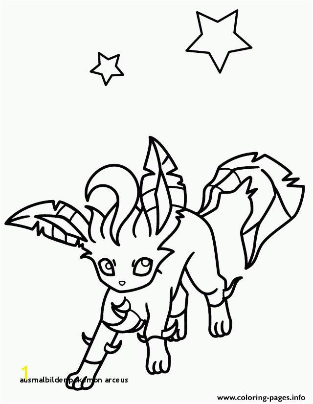 pokemon ausmalbilder elegant a4 pokemon colouring pages inspirierend ausmalbilder pokemon arceus print leafeon eevee pokemon coloring of pokemon ausmalbilder elegant a4 pokemon colouring pag