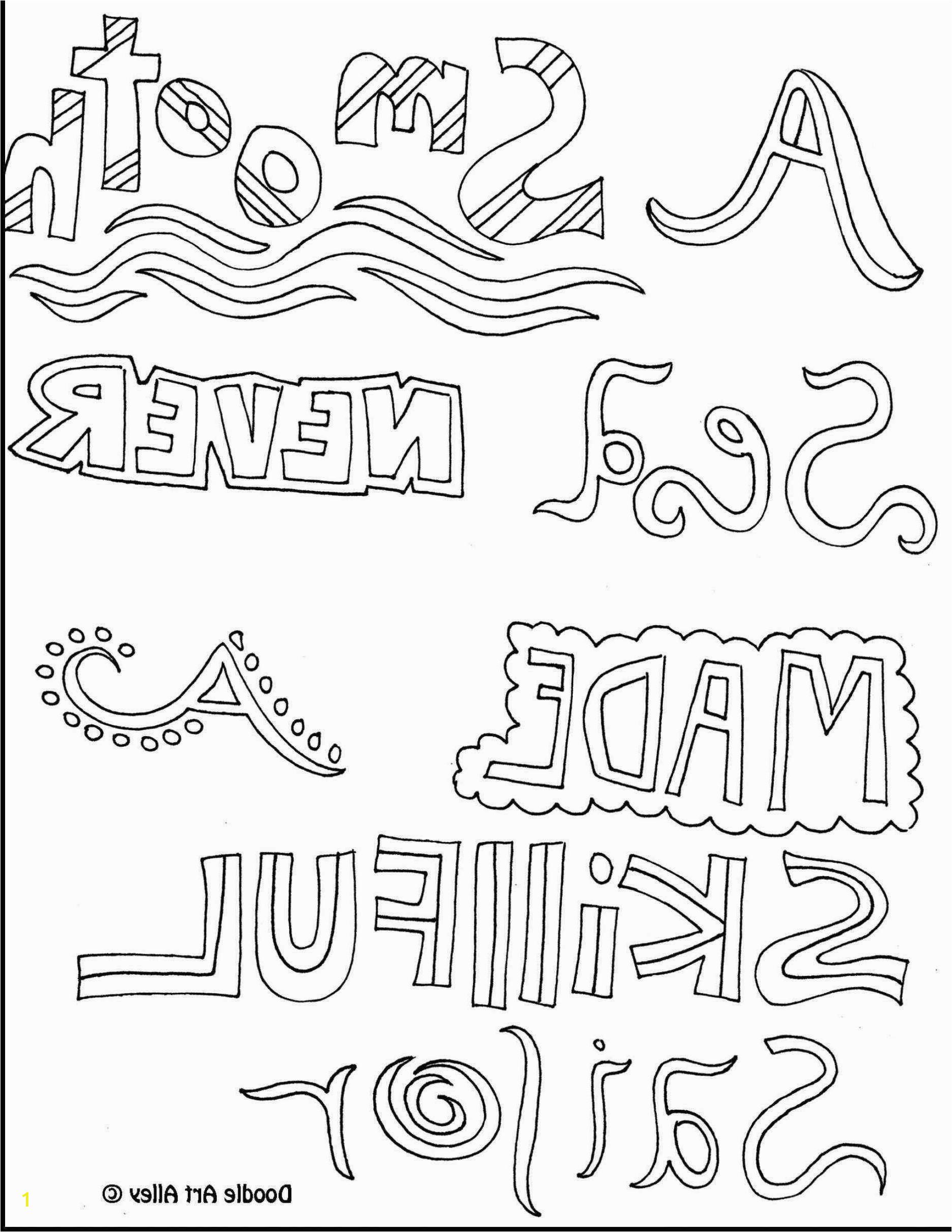 polar express coloring sheet elegant collection fresh gingerbread man shrek coloring pages fym of polar express coloring sheet