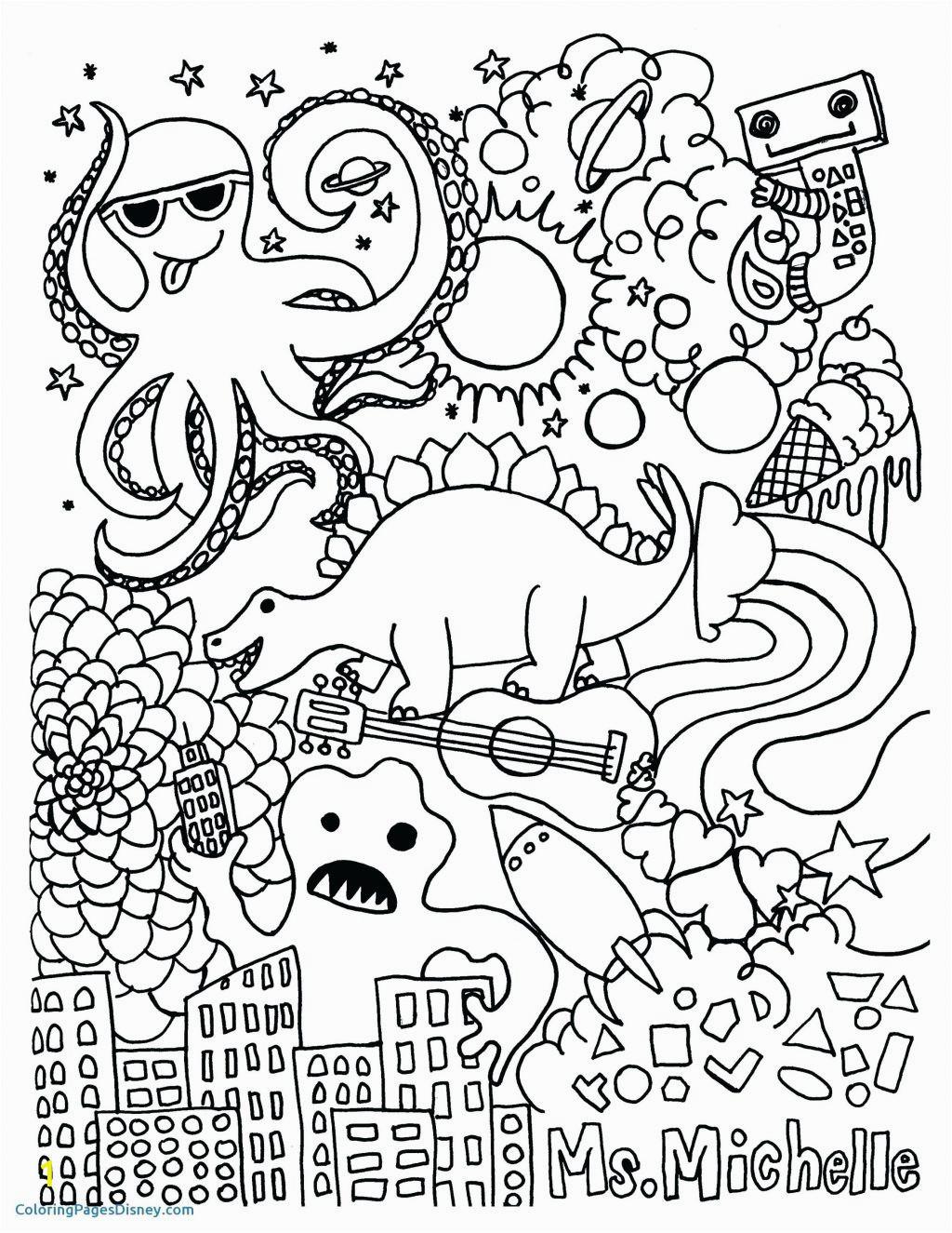 printable mindful coloring pages unique color pages color pages super hero squad coloring of printable mindful coloring pages