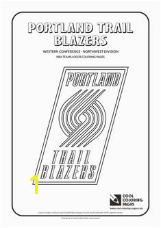2c ef7afdd45b231a8f63bdb nba basketball teams cool coloring pages