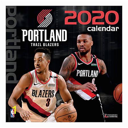 o01 calendar