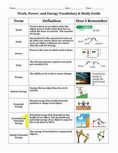 5ceb991c4fc9cc4fd41ab c8d1 study guides physics