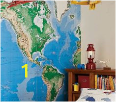 9eadc32d df8d30accfd16f3b59 world map mural world map wallpaper