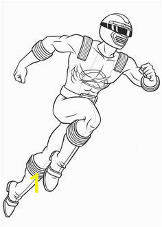 Power Ranger Dino Charge Coloring Pages 25 Best Power Rangers Coloring Pages Images