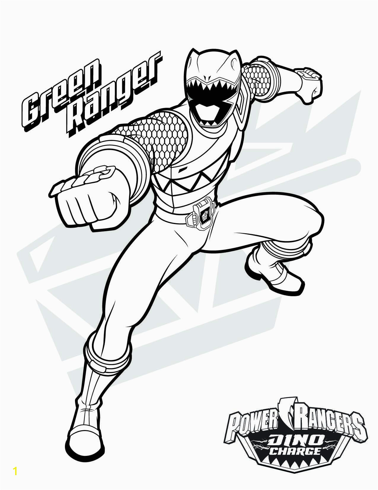 coloring book image result for power rangers dino charge sheet sledge pictures