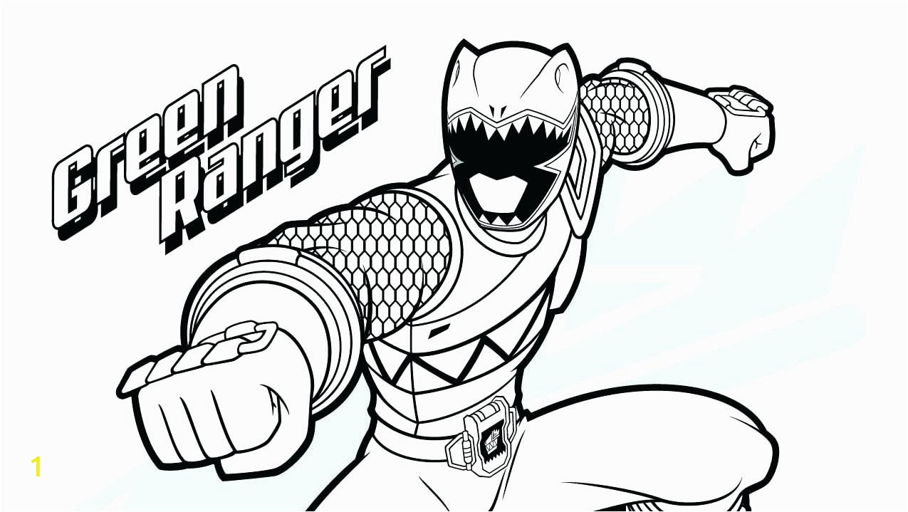 power rangers dino chargemes unleashed the coloring pages to print youtube full episodes