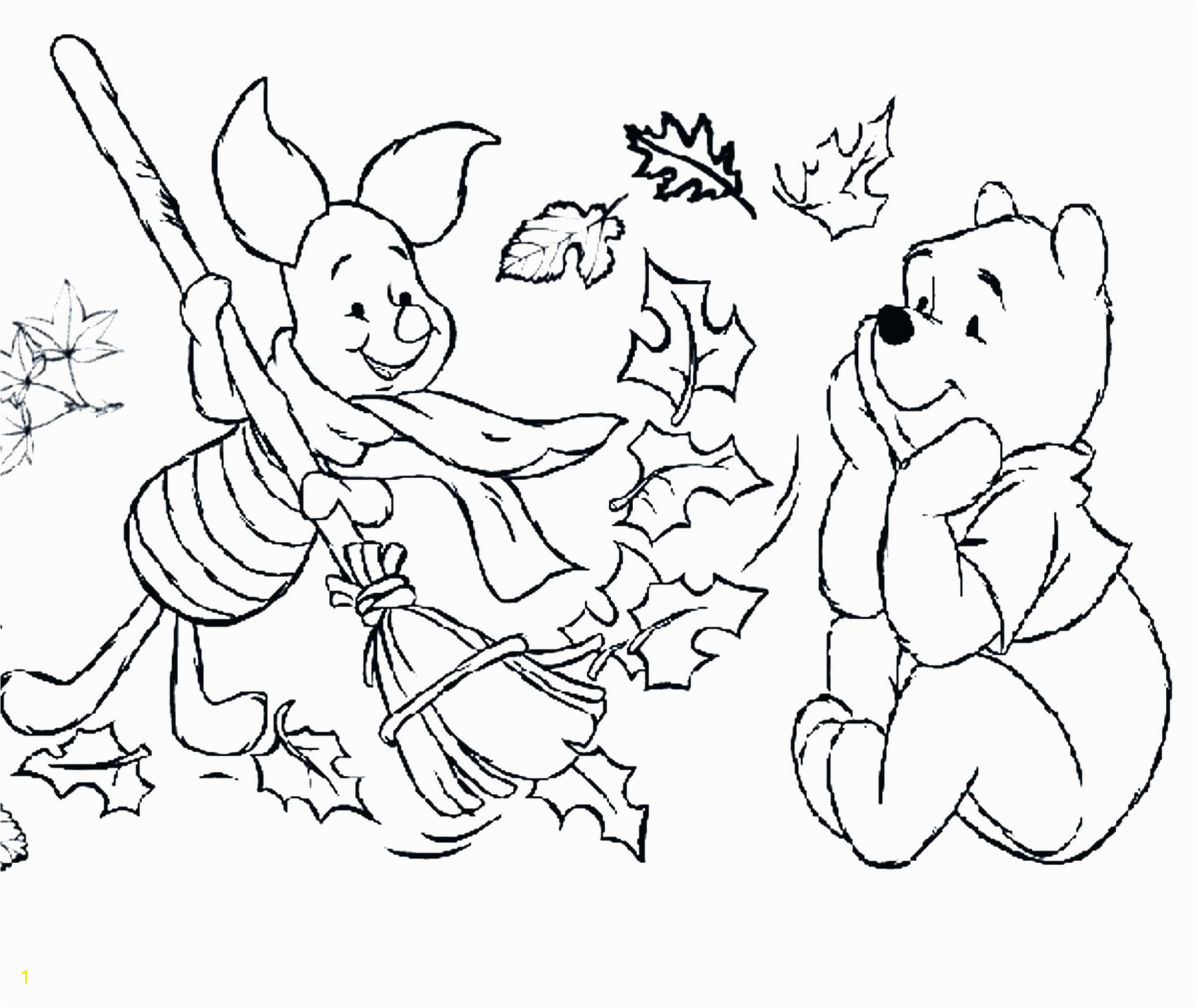 fabulous blaze colouring pages picture inspirations coloring to print for kidsster truck and the
