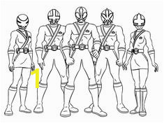 45c c afdbb4fce7ca5ae0d8 power rangers coloring pages coloring pages for kids