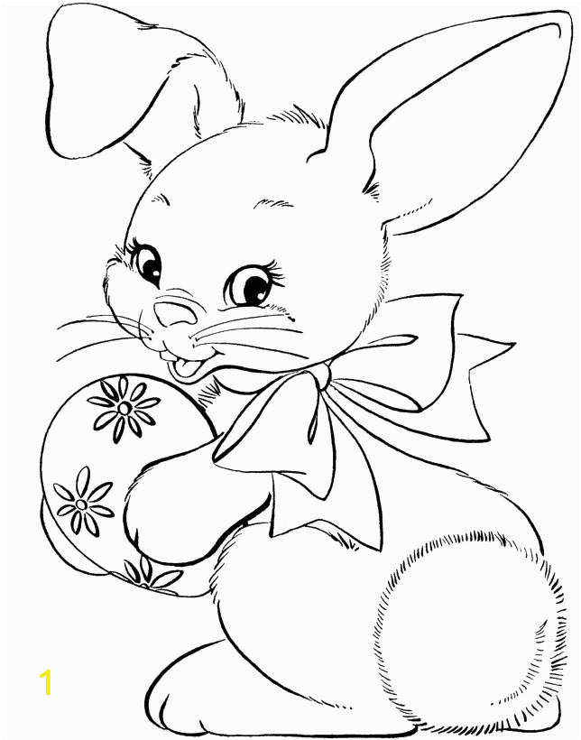 96fdeff7ff fca4c2fd84defa99 pictures of bunnies to color best 25 bunny coloring pages ideas 644 820