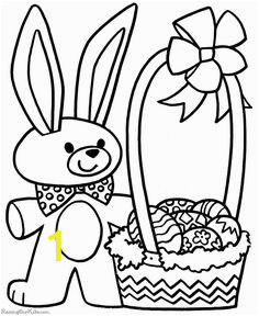 9b7c878f cb8ba c8 easter coloring pages coloring book