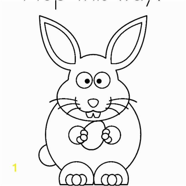 twisty bunny 58bd889d5f9b58af5cc54a9c