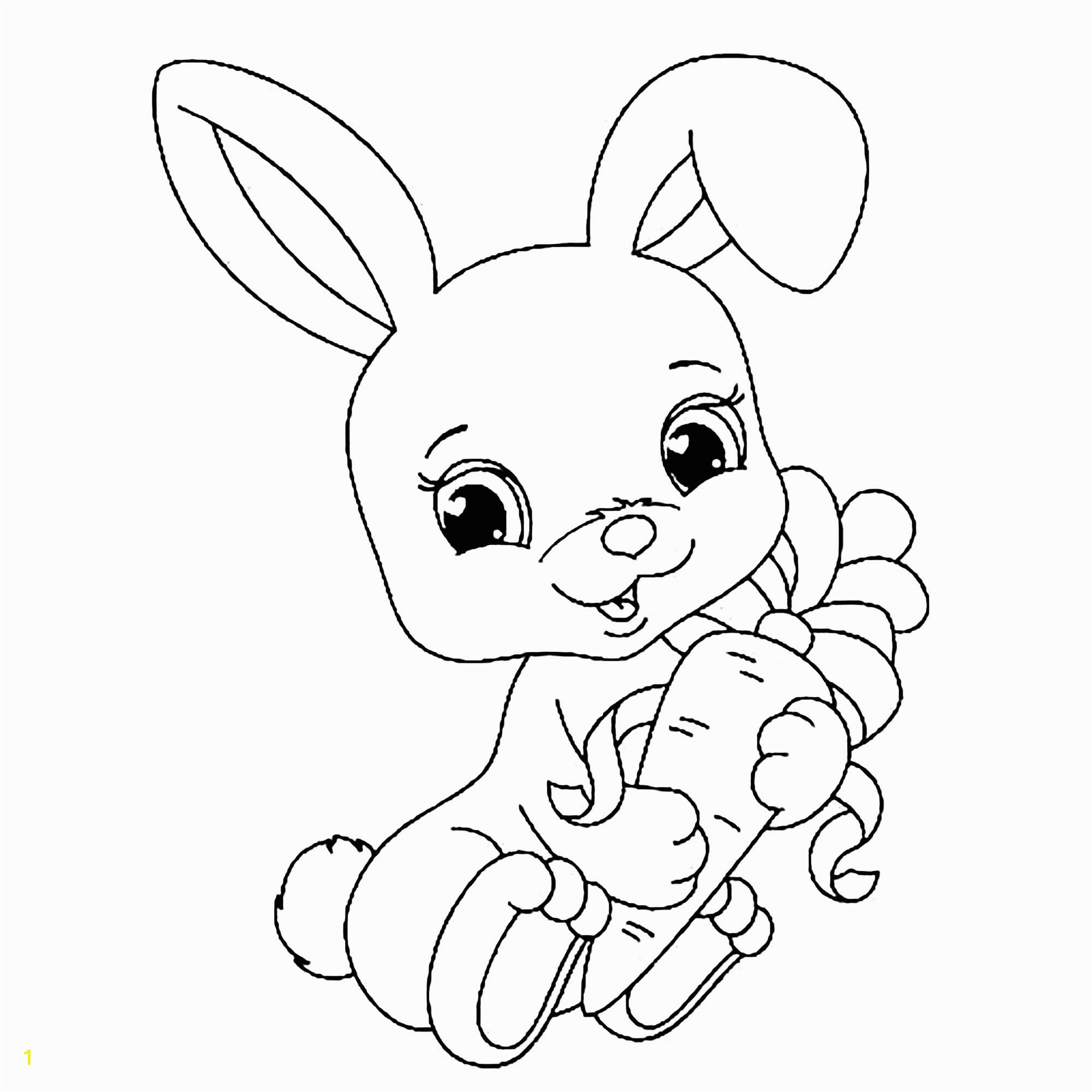 best coloring rabbit free to color for children kids colouring easter bunny book in colour peter pictures sheet by number printable print childrens templates toddlers books