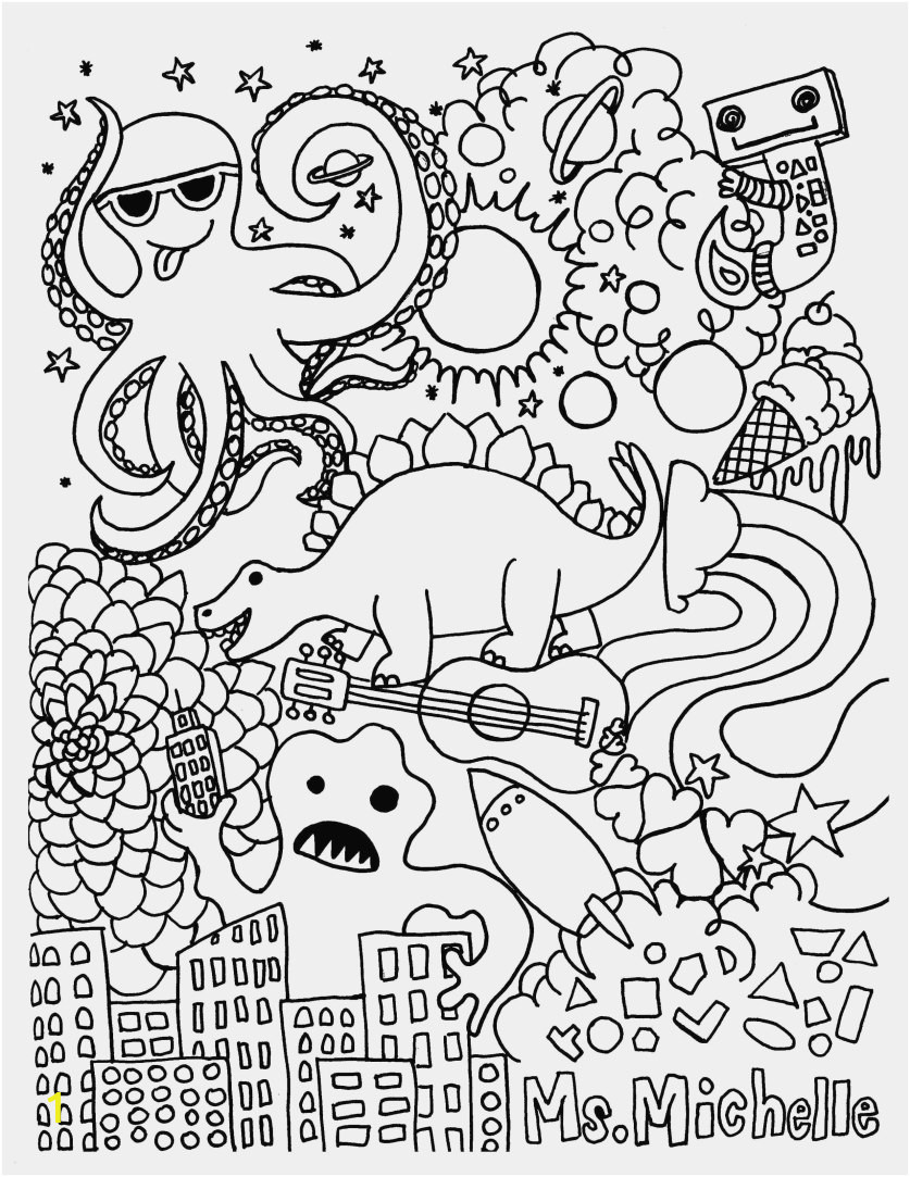 coloring sheets kids collection biblical coloring pages inspirational printable bible coloring pages of coloring sheets kids