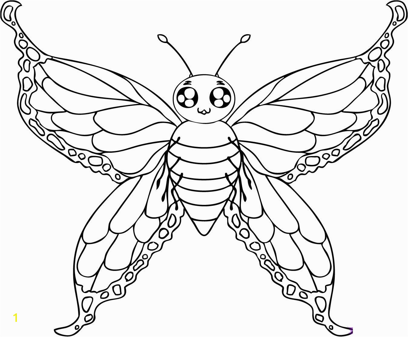 free printablely coloring pages for kids book caterpillar dragonfly pictures sheets adults