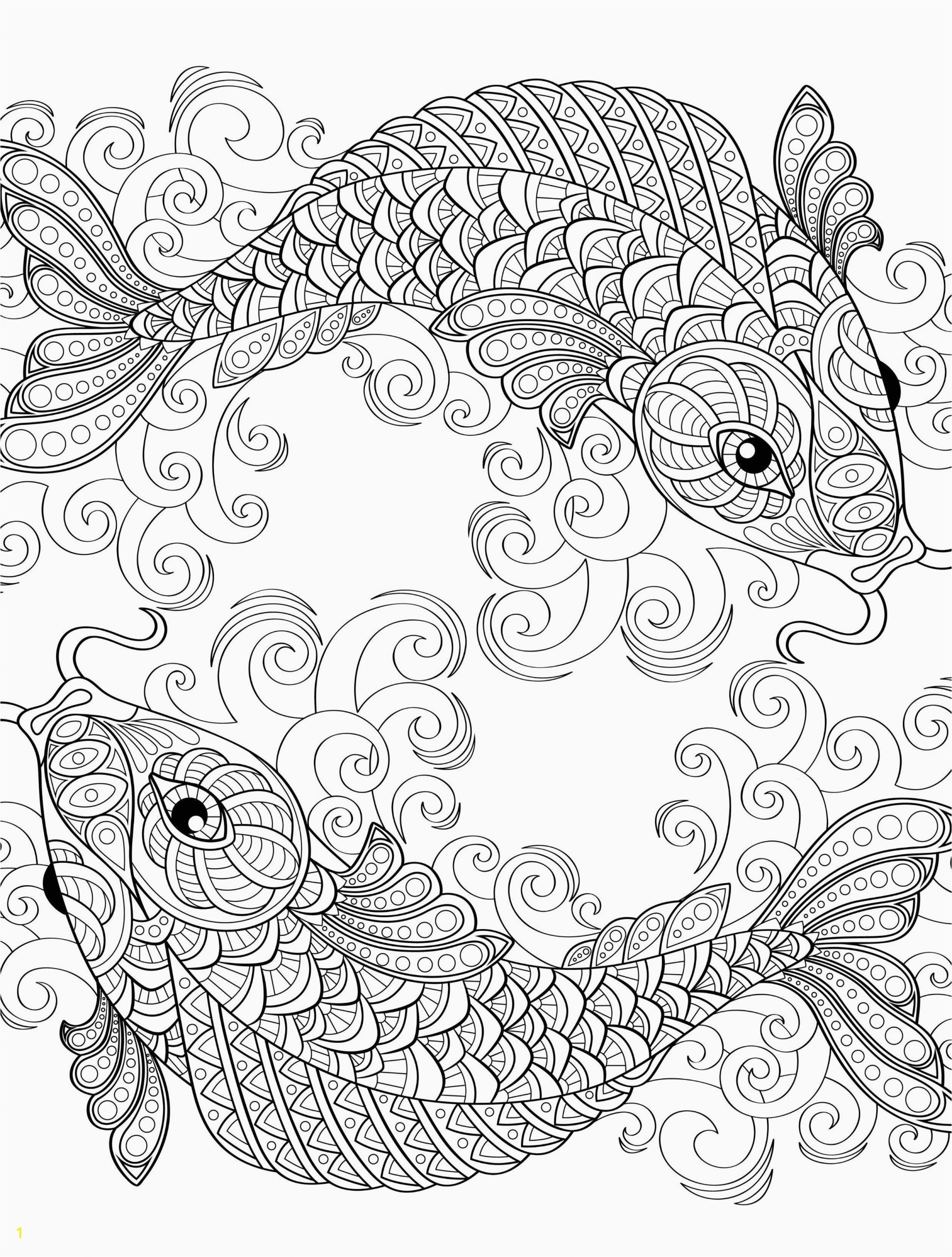 cadence coloring page awesome image coloring book page 54 jvzooreview of cadence coloring page