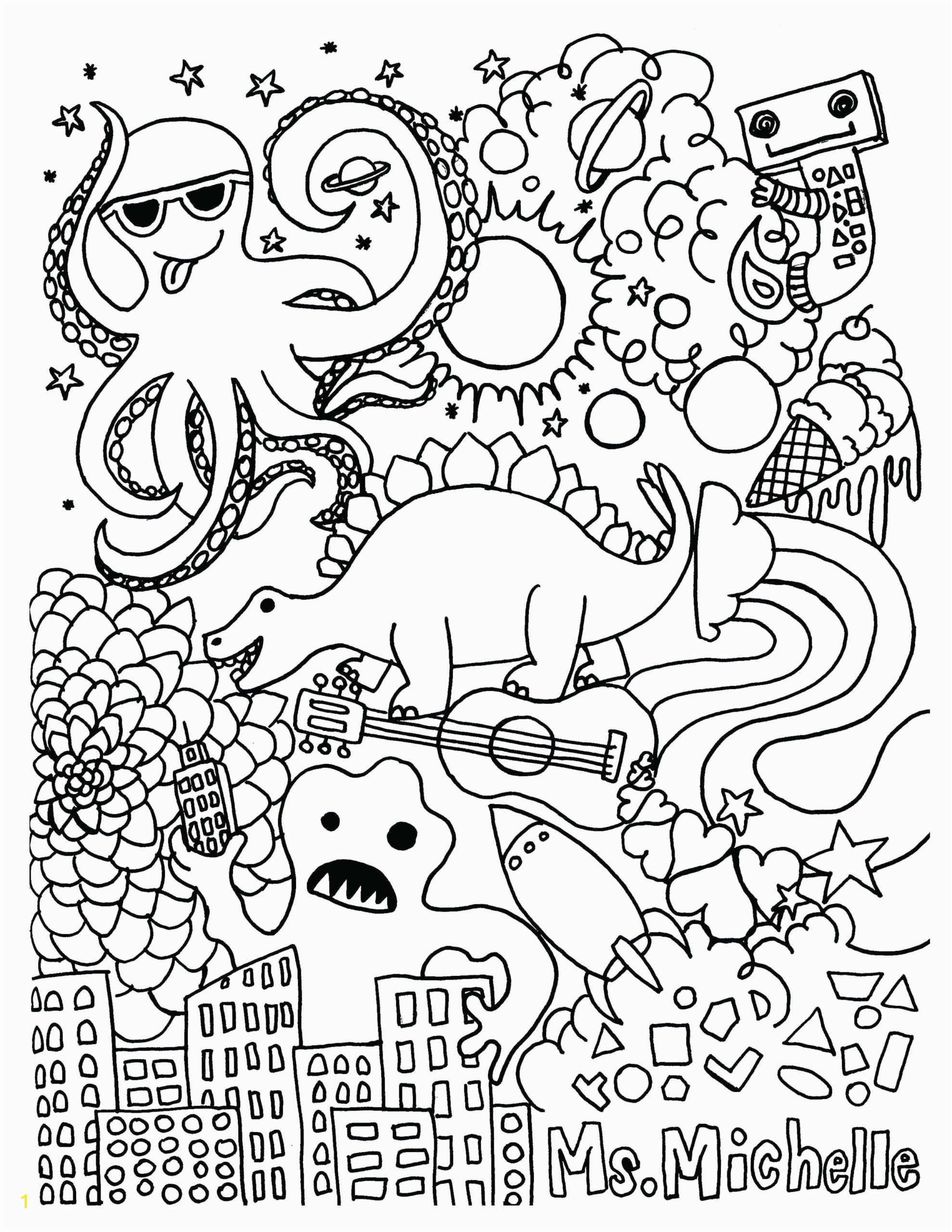 amazing back to school coloring sheets free printable elasticprint co for preschool verses on courtesy scaled