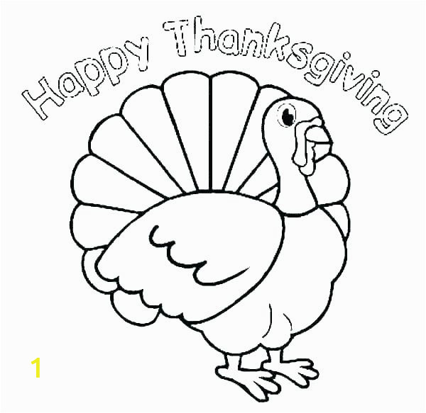 thanksgiving coloring pages for preschoolers bible printables preschool