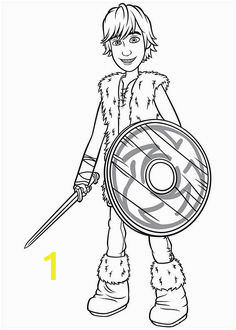 51a92a46fd7cdb93c127c cb free printable coloring pages coloring pages for kids