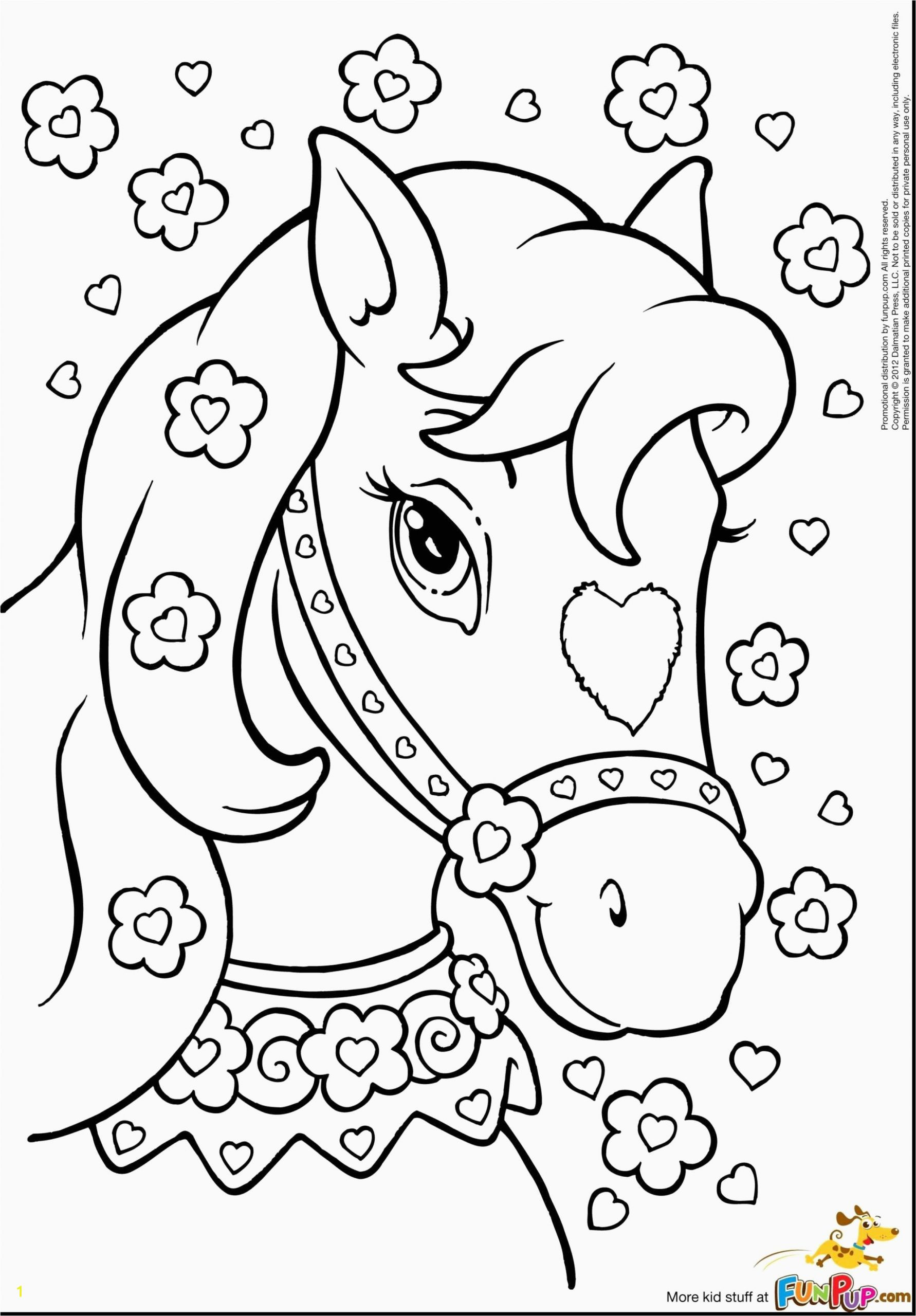 Princess and Unicorn Coloring Pages Coloring African Animals Beautiful Disney Princesses