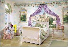 a184ddb9e03c ec0c9982b99a0cf dream rooms dream bedroom