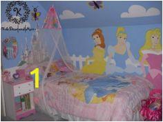 0db edc23fe113f8b baf princess room custom design