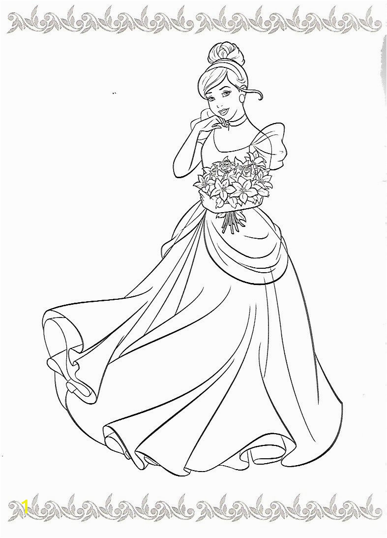 Princess Elena Coloring Pages Pin On Coloring Pages