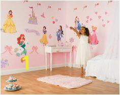 94b50dfabe9d7e8b d d6 princess bedrooms little girl bedrooms