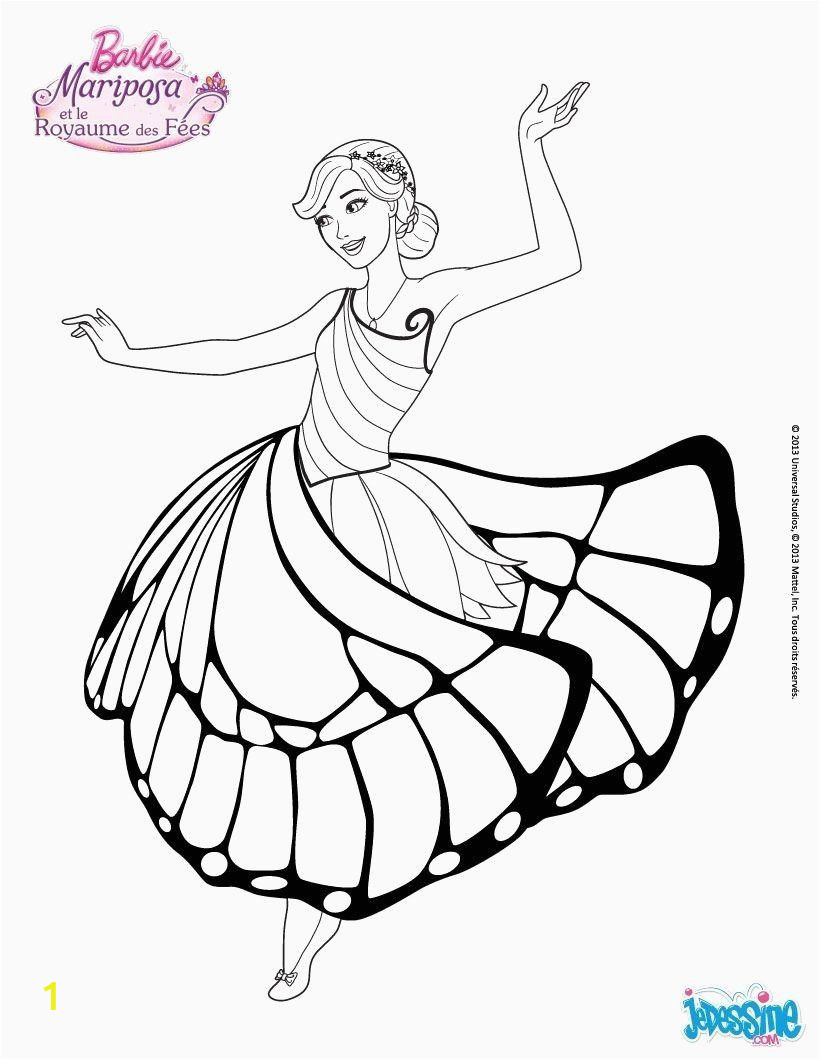 Print Barbie Coloring Pages Princess Coloring Sheets Printable Best 10 Barbie Outline