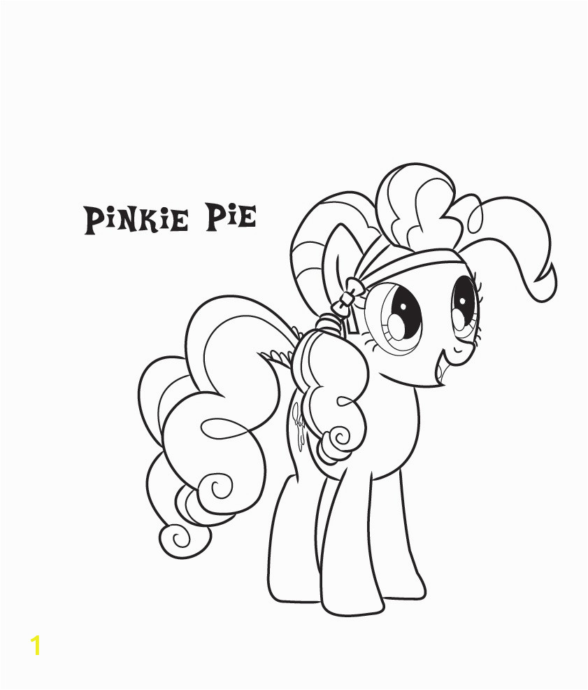awesomee coloring pages book apple free printable pumpkin to printnkie rainbow dash