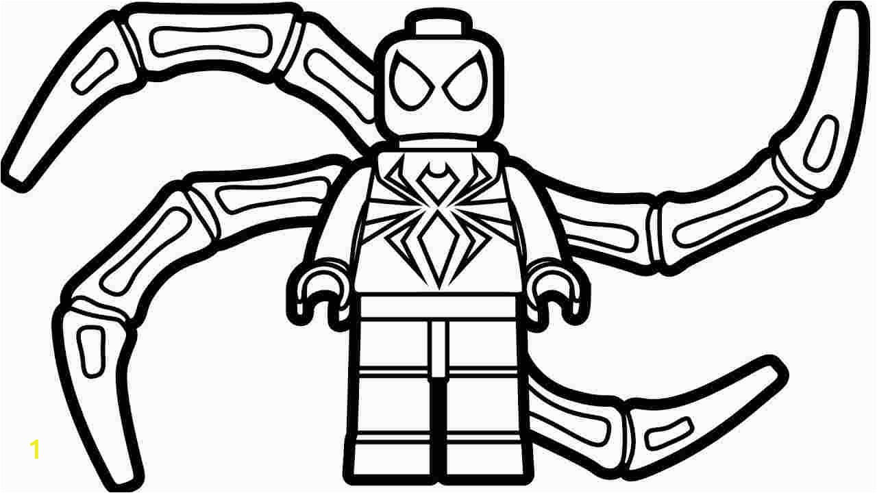 lego spiderman coloring pages games clever lego spiderman coloring pages luxury new printable games lego spiderman coloring pages