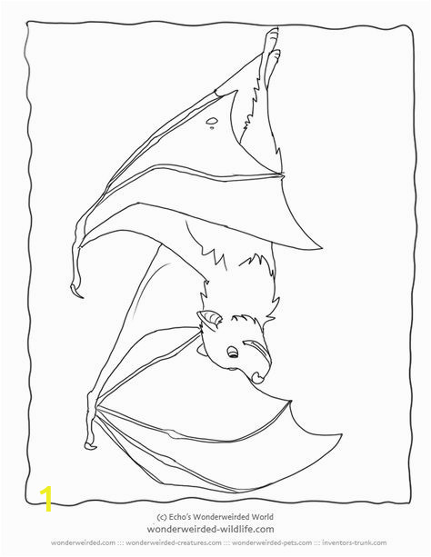 03cbf f536a4c b0cbffa05 coloring sheets for kids coloring pages