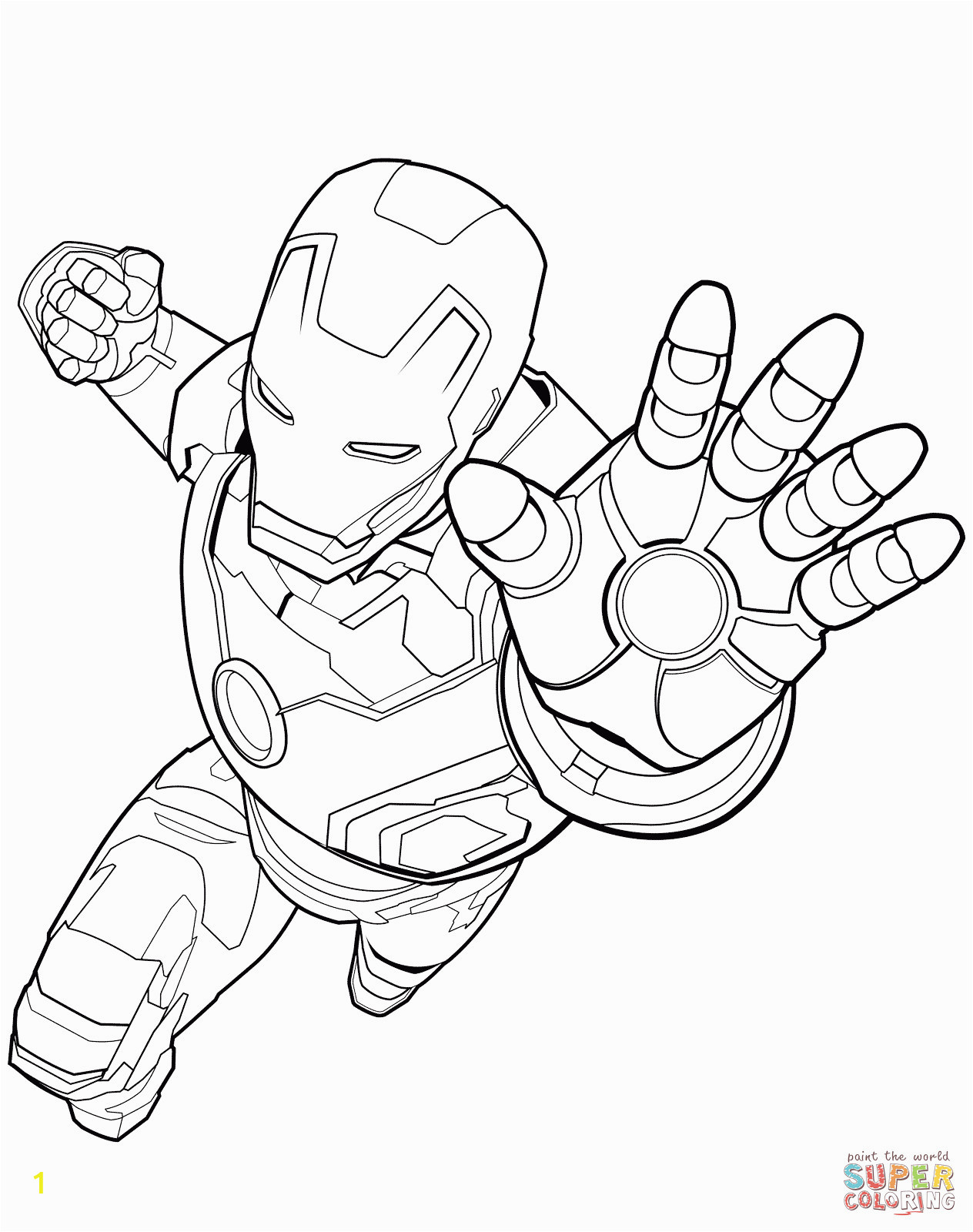 captain americaring sheet avengers iron man page in ideas america coloring pages printable marvel most mean scarlet witch black panther movie lego guardians of the
