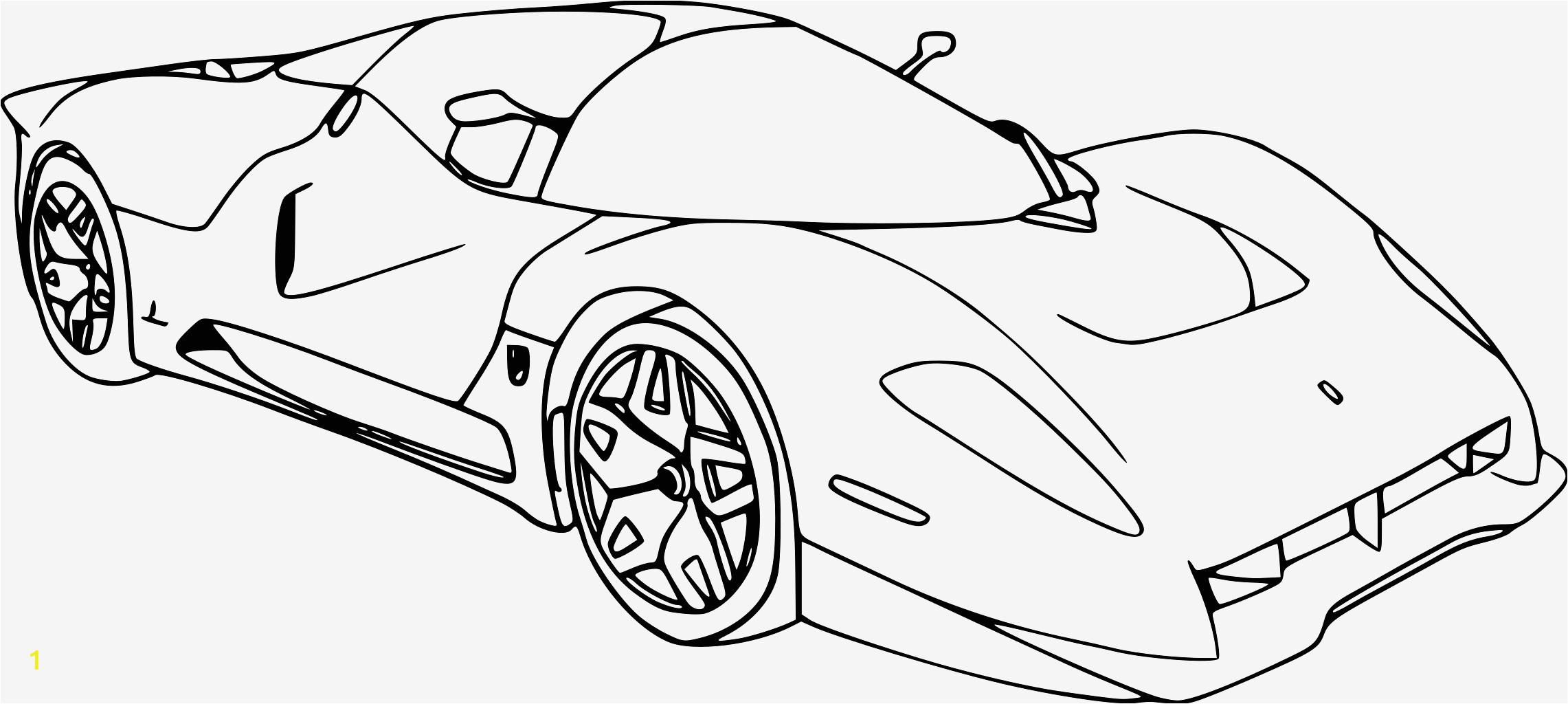 sports car coloring page unique images sports coloring pages princess best cars coloring best coloring of sports car coloring page