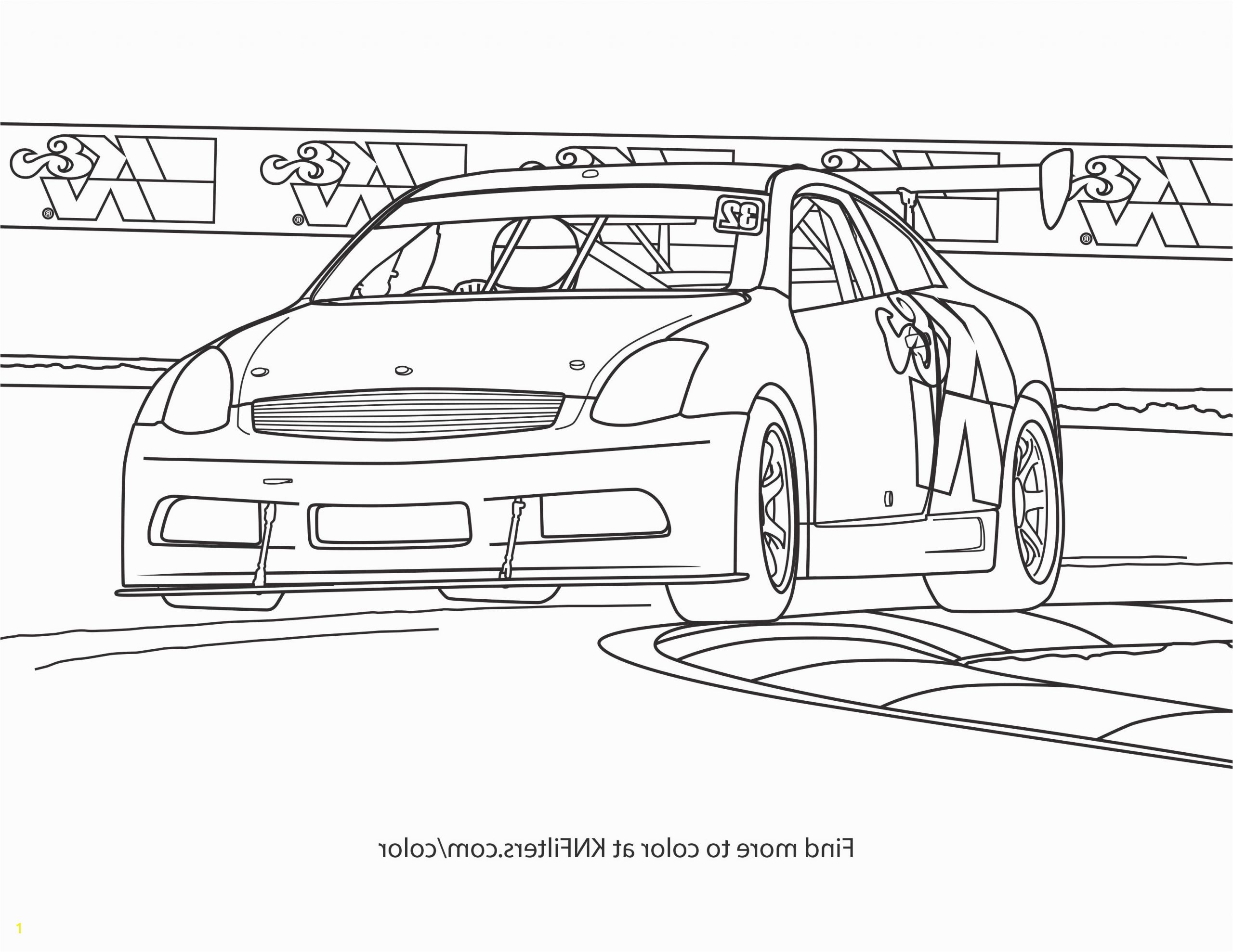 sports car coloring page cool collection cars color sheets coloring pages of sports car coloring page