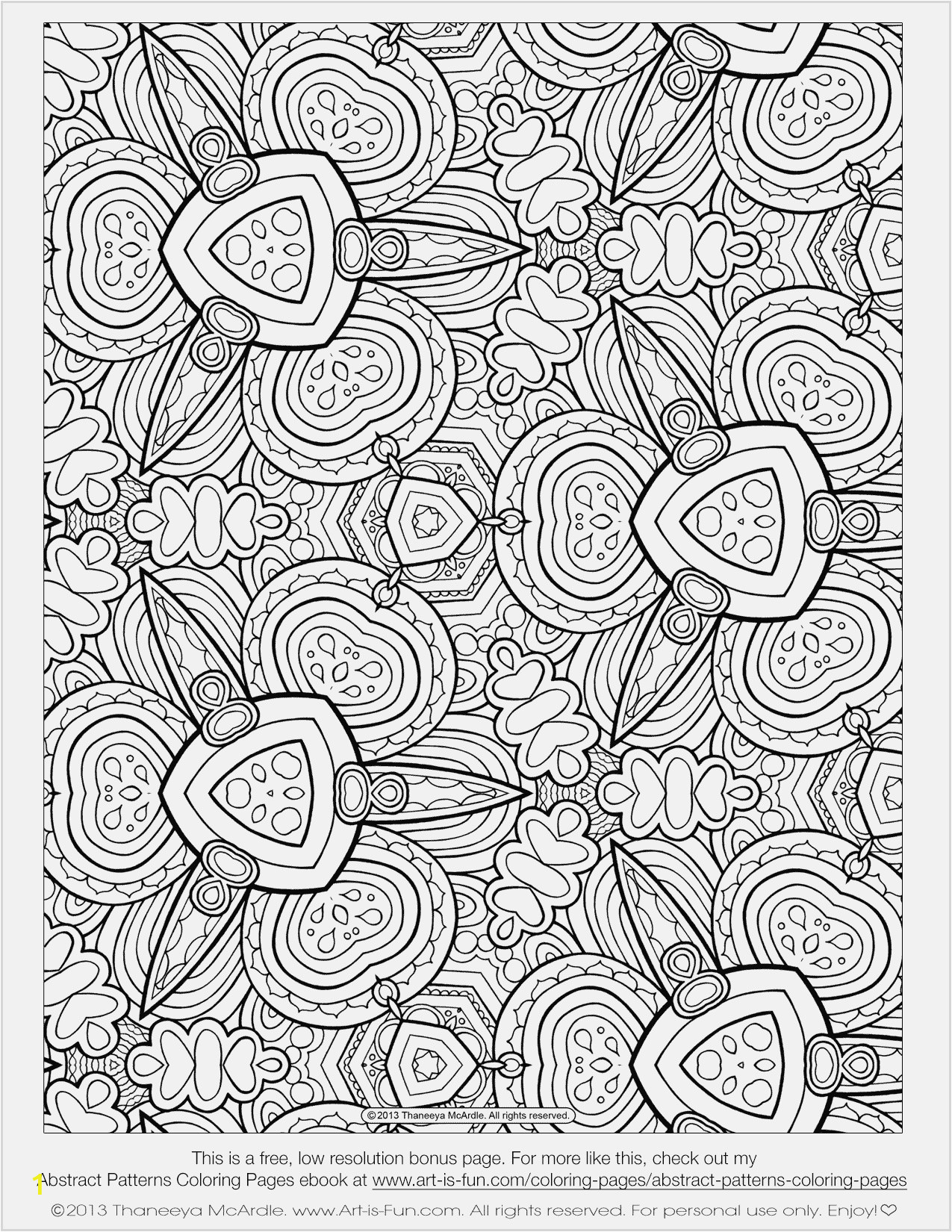 adult coloring pages printable hippie