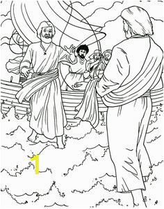 f33bc029b47d f5cff43e5abb1e bible coloring pages coloring pages for kids
