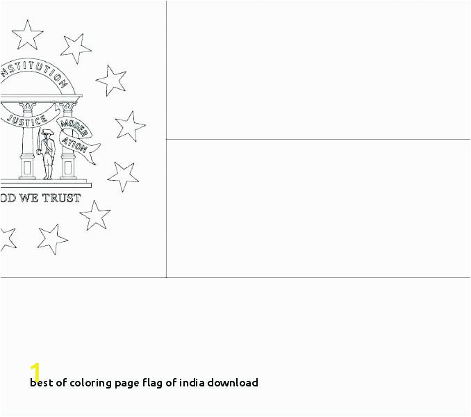 Printable Country Flags Coloring Pages Country Flags Coloring Pages – Jugoos