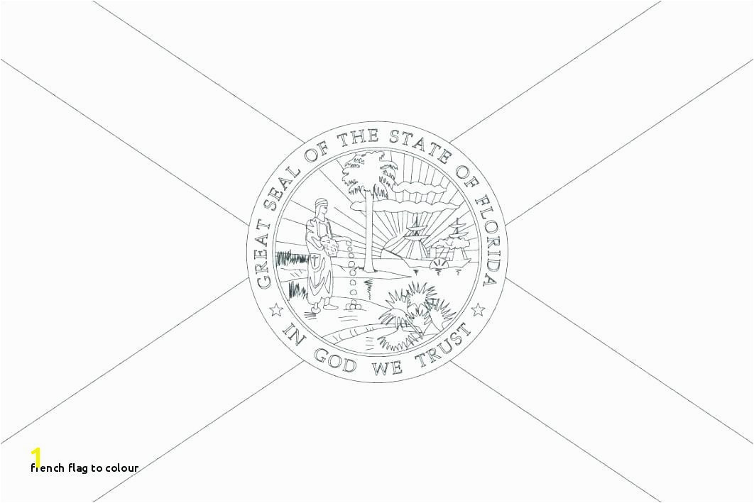 Printable Country Flags Coloring Pages Flag Coloring Page French Good United Pages Famous tower