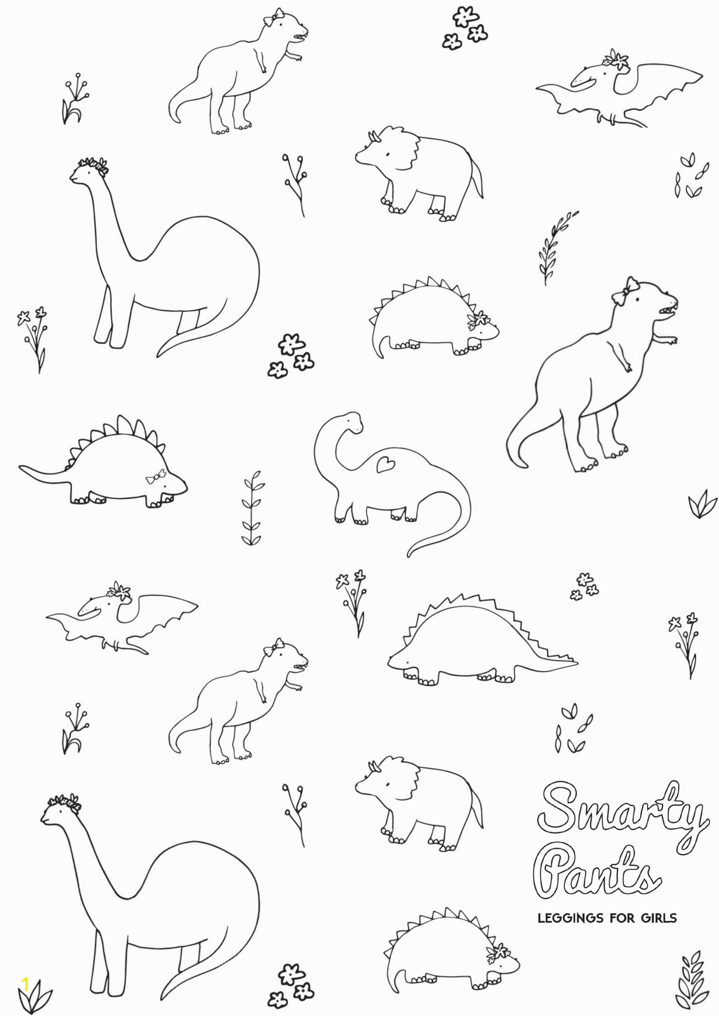 free printable dinosaur coloring pages with names elegant coloring pages dinosaur coloring page preschool of free printable dinosaur coloring pages with names