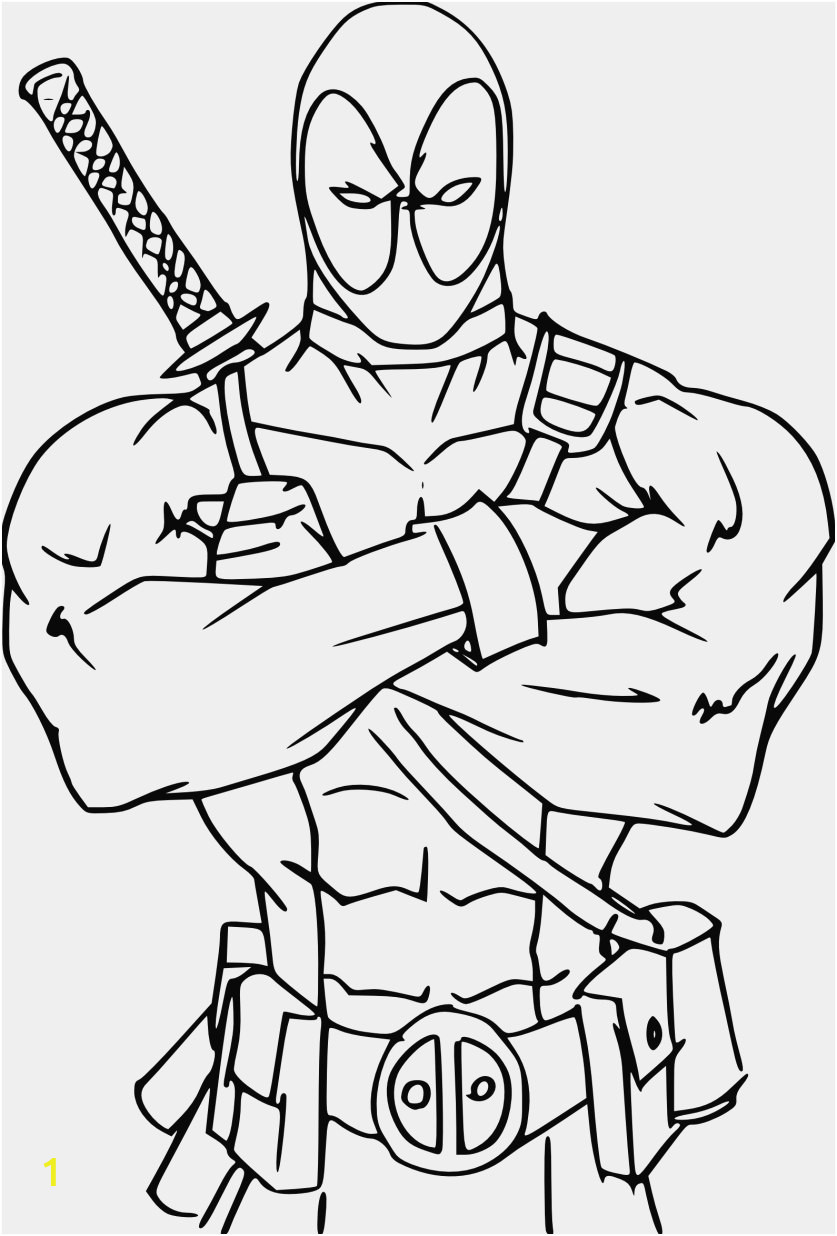 deadpool coloring pages graphic marvel superhero deadpool coloring pages womanmate of deadpool coloring pages