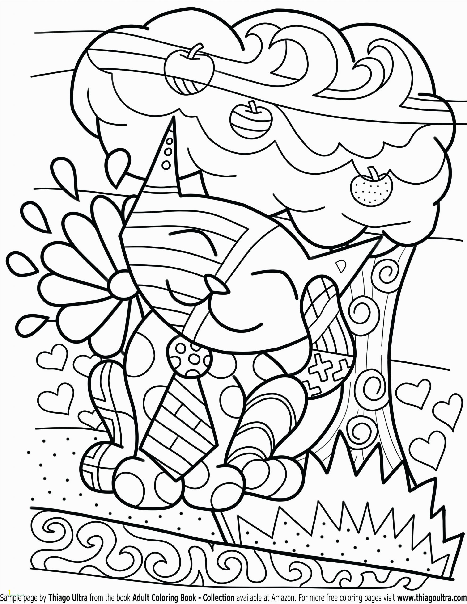 free printable wedding coloring pages beautiful collection kids joyous of cars books reception thermalprint co best adult diamond page manga cartoon thanksgiving dot