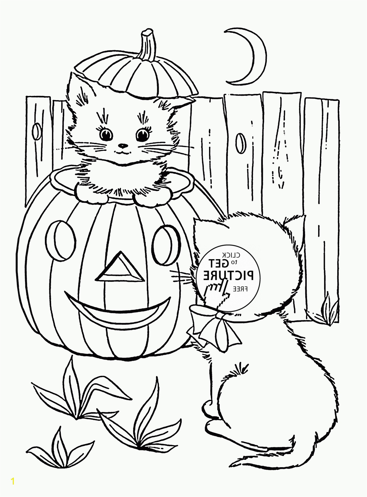 printable halloween coloring page beautiful photography halloween coloring pages printable disney halloween cat coloring of printable halloween coloring page