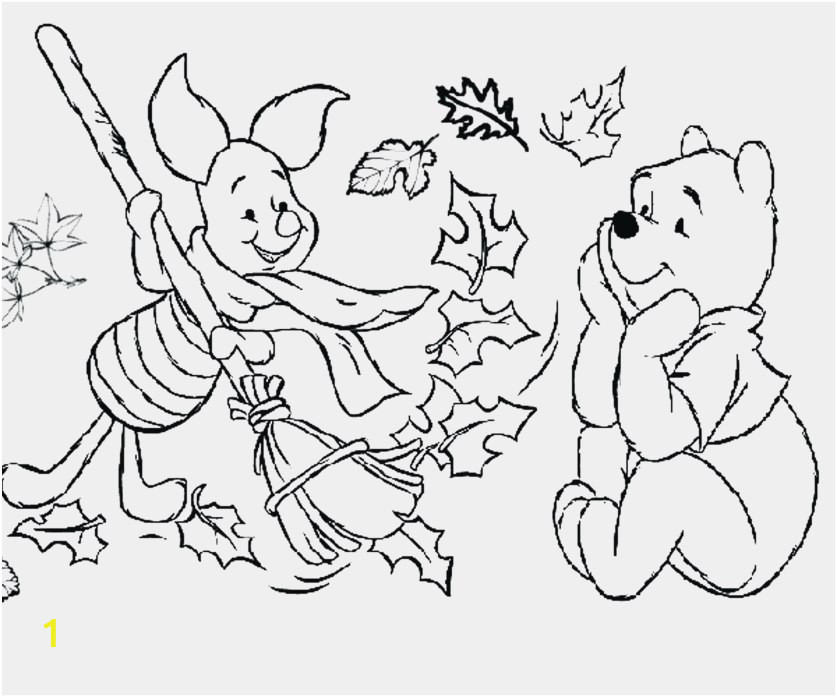 coloring pages for kids to print display new free coloring pages for adults printable hard to color of coloring pages for kids to print