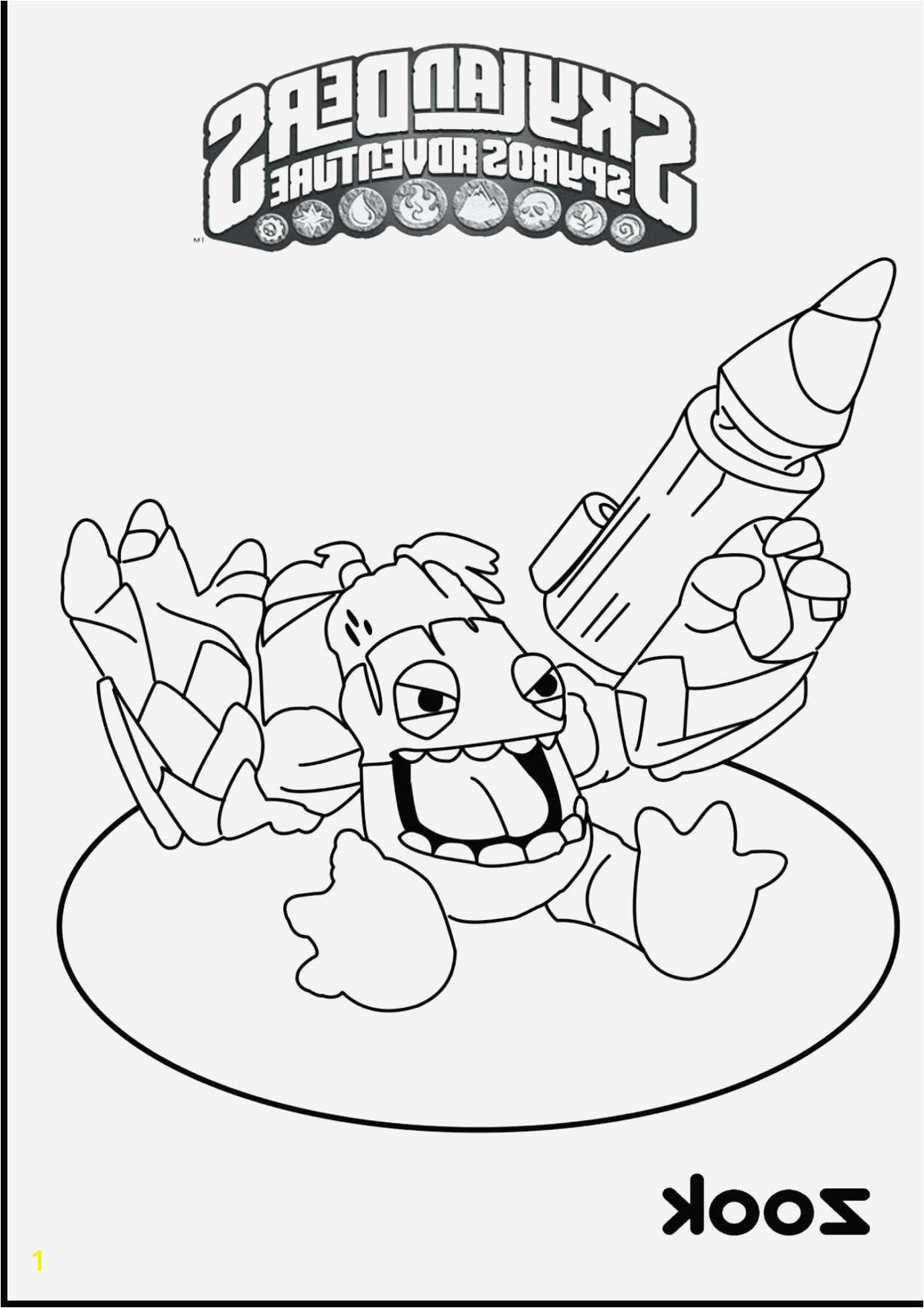 farm animals coloring picture cool images lovely printable coloring pages zoo animals of farm animals coloring picture