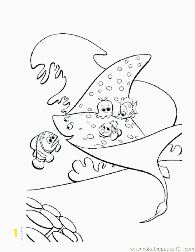 beautiful coloring pages fish printable of coloring pages fish printable 1